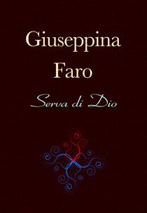 Giuseppina Faro