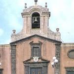Santuario Maria SS Annunziata